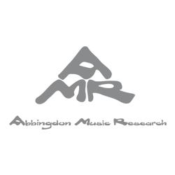 AMR - Abbingdon Music Research