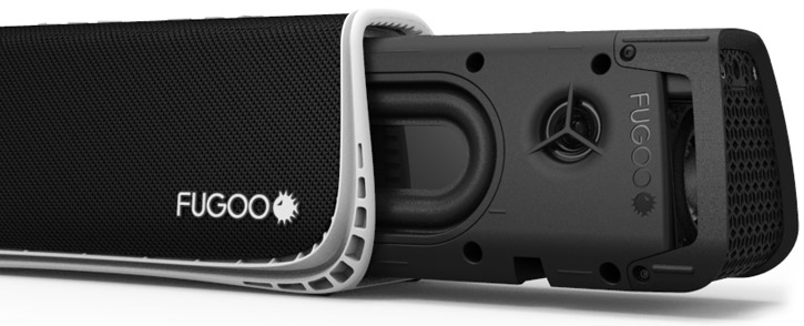 loudest-bluetooth-speaker