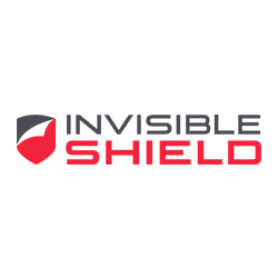 Invisible Shiels