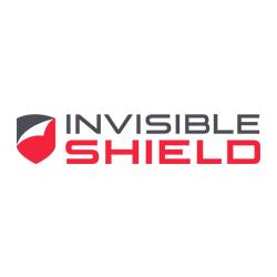 Invisible Shield