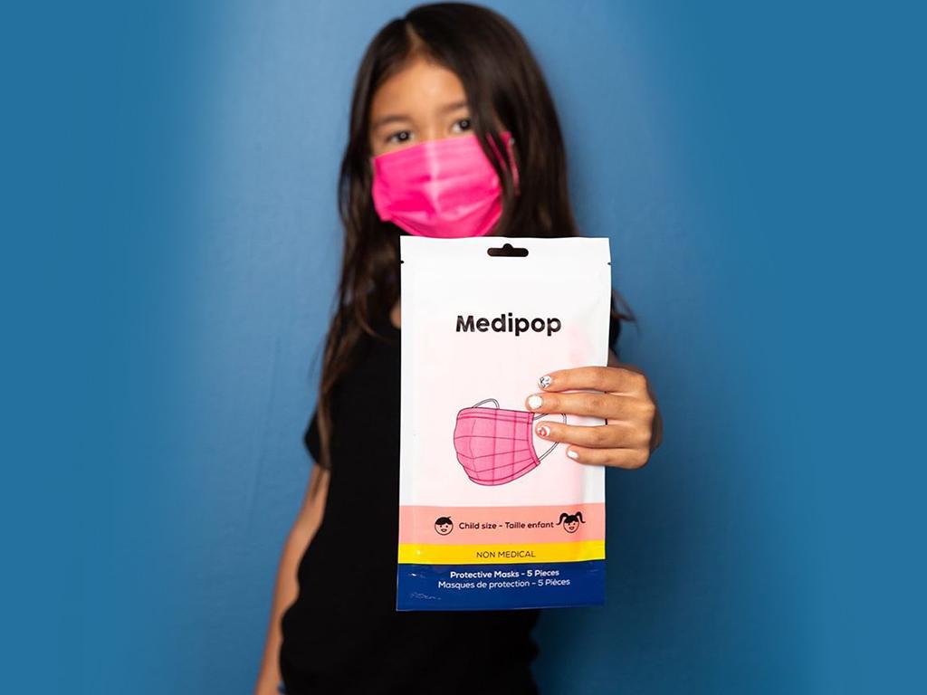 Medipop